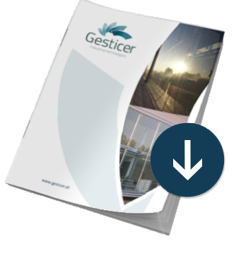 download catalogo gesticer